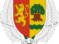 Honorary Consulate General of Senegal