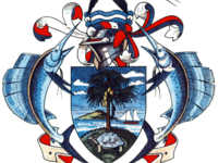 Honorary Consulate of the Seychelles - Mombasa