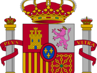 Consulate General of Spain - Tanger