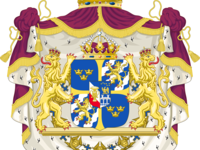 Embassy of the Kingdom of Sweden