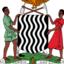 Embassy of Zambia