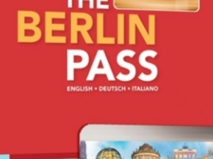 2 day Berlin Sightseeing Pass Photos