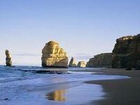 2 Day Great Ocean Road & Grampians Tour (Melbourne return)