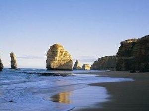 2 Day Great Ocean Road & Grampians Tour to Adelaide Photos