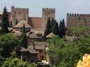 2-Day Spain Tour: Costa Del Sol to Madrid via Granada and Toledo Photos