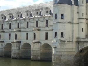 2 Days Trip to Normandy, Saint Malo & Mont Saint Michel - Hotel Transfers - PM2F Photos