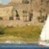 2 full days trip to visit edfu,komombo,aswan(philae temple,high dam) & abusimbel(best logos)of egypt (top highlights) in 2 days