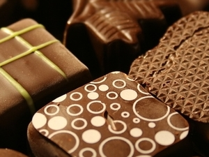 2-Hour Private Chocolate Walking Tour Photos