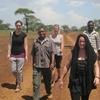 5 Days Manyara / Ngorongoro / Serengeti