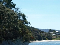 8 Day North Island Luxury Private Tour
