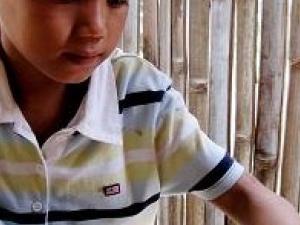 Active Angkor Photos