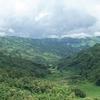 Adventurous Bandarban|The Blue Heaven on the Hill .