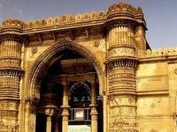 Ahmadabad City tour