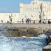 Alexandria Tour (The Pearl Of The Mediterranean )