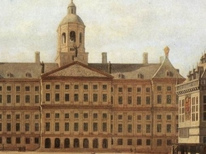 Amazing Amsterdam History Tour Photos