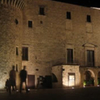 Apulian Flavours: 4-day tour in the South East of Bari