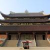 Bai Dinh Pagoda – Trang An Ecology Site