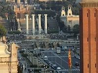 Barcelona & Cruises