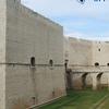 Barletta Historic Walking Tour Shore Excursion (Apulia, Italy)