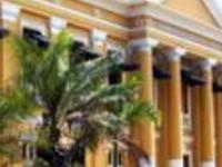 Barranquilla City Tour