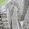 Battle of Arras & Vimy Ridge Day Tours - T62
