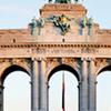 Best of Brussels & Antwerp