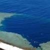 Blue Hole 5 in 1 trip snorkeling