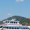 Boat Ticket Standard Class From Phuket To Phi Phi By Join Ferry Boat