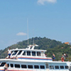 Boat Ticket Standard Class From Phi Phi To Phuket By Join Ferry Boat