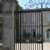 Bordeaux Wine Tours - Saint Emilion & Pomerol full day scheduled
