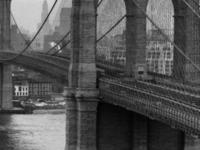 Brooklyn Bridge Bike Tour (3 Hours)