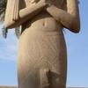 Budget price  tour to Cairo-Luxor-Aswan-Alexandria and Hurghada 13daysl12 nights