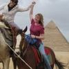 Budget price  tour to Cairo-Luxor-Aswan -Baharia oasis and Dahab 13daysl12 nights