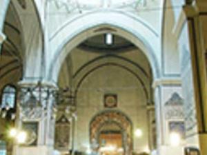 Bursa City Tour Photos