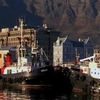 Cape Town Day Tour