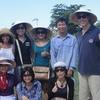 Cham Island - Homestay Experience