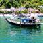 Cham Island Hoi An