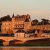 Chateaux Country- The best of Loire Valley