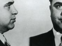 Chicago Gangsters: Murder, Mayhem and the Mob
