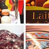 Chocolate Experience in Paris