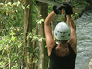 Chukka Canopy Tour from Negril Photos