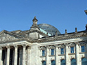 City Circle Tour hop on hop off (2 days)  and GDR and Museum Photos