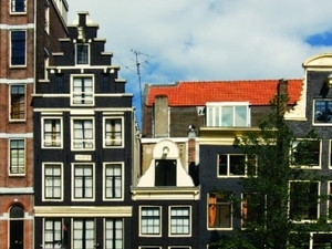 City Cravings – A TASTE OF AMSTERDAM Photos