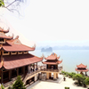 City of Mountain and Water (Shan-Shui)