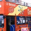 City Sightseeing Bristol
