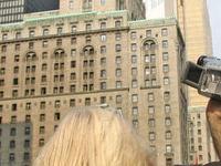 City Sightseeing Toronto hop on hop of tour
