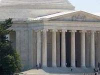 City Sightseeing Washington DC hop on hop of tour