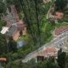 City Tour Bogota with Monserrate