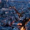 City Tour, Croisière et Tour Montparnasse - PSM