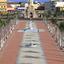 City Tour Panoramic Cartagena Private